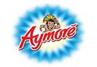 Biscoito Aymoré