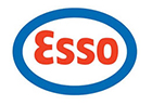 Grupo ESSO
