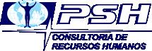 PSH – Coaching Profissional e Pessoal