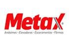 Metax Equipamentos