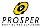 PROSPER Distribuidora