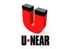 U-Near
