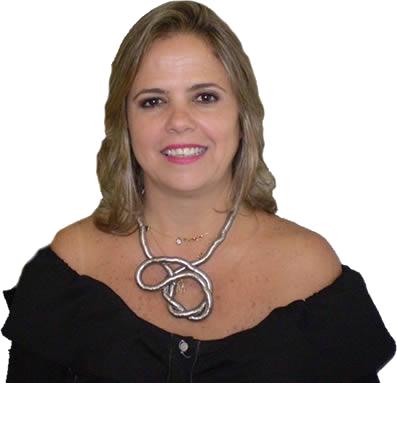 Margareth Hill - PSH