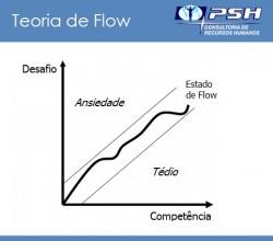 Teoria de Flow